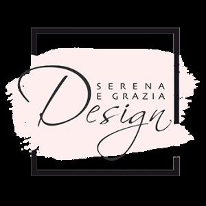Serena De Grazia Design